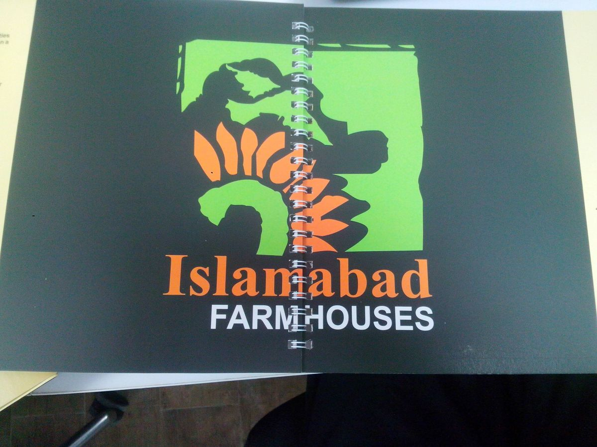 Islamabad Farm Houses